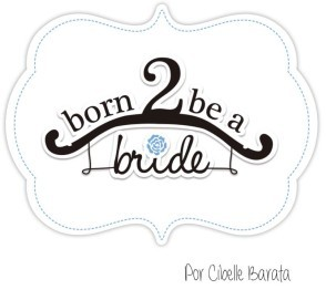 Born to Be a Bride